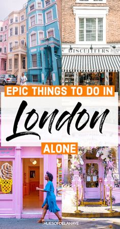 Day Trips From London, London Today, London Life, Things To Do Alone, Things To Do In London, 21 Things, Europe Travel Tips, Travel Guides, Travel Uk