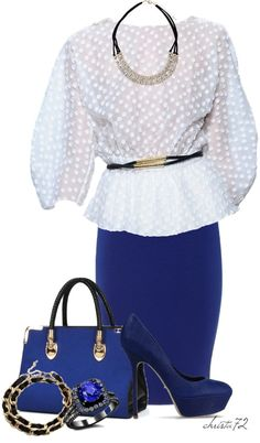 """#1655"" by christa72 ❤ liked on Polyvore"