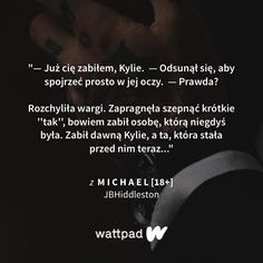 Wattpad, Quotes, Quotations, Quote, Shut Up Quotes