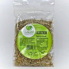 Aprenda como fazer óleo de alecrim caseiro, passo a passo completo. O óleo de alecrim faz o cabelo crescer mais rápido e também ajuda no crescimento das sobrancelhas.