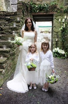 IMG_5131 Wedding Flowers, Wedding Planning, Fashion, Moda, Fashion Styles, Fashion Illustrations, Bridal Flowers