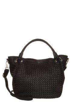 Käsilaukku - leather