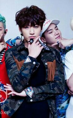 Jungkook and Suga BTS fire Namjoon, Taehyung, Hoseok, Kookie Bts, Jungkook Oppa, Bts Bangtan Boy, Jung Kook, Foto Bts, Bts Memes