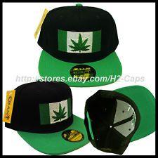 068db7ad9b1 420 POT LEAF FLAG Dope Snapback Hat MARIJUANA 4 20 Snap Back  13.99 Buy It  Now Free shipping