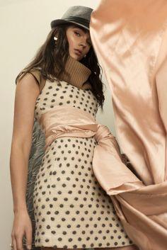 Photography, Editorial, Tops, Women, Fashion, Fotografie, Moda, Photograph, Fashion Styles