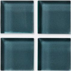 Upstairs Bath Liner 1/2X 6 Crossville's Glass Blox collection ranges from gleaming jewel-tones to softly glowing neutrals. Browse our Ocean Air Glass color.