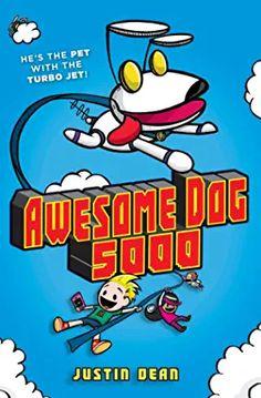 Amazon.com : awesome dog