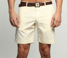 Summer shorts styles for guys
