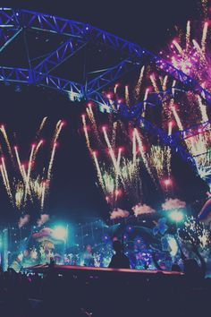 EDC. two months ago.. i was her www.facebook.com/Revolution.Of.Trance