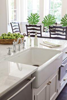 Maumee Bay Kitchen and Bath (maumeebaykb) on Pinterest