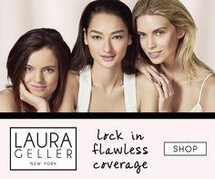 Great deals! #mua #instalike #makeupjunkies #igers #makeup #skincare #makeuplover #beautylover #makeupaddicts #muas #beautyblogger #beautybloggers #beautyblogs #beautyblog #beauty #makeupartist #makeupjunkie #instagood #motd #blogger #bloggers #blog#makeupartists #beautyaddict#bblogger#bbloggers#bblog#bblogs