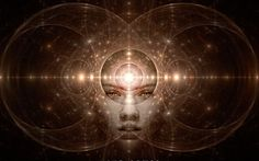 Energy Update ~ Second Phase of The Acceleration into Ascension Has Begun Soul Family, Meditation Youtube, Nova Era, Relax, Pineal Gland, Brain Waves, Natural Health Remedies, Third Eye, Signs