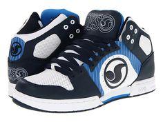 http://www.cbsandiego.com/dvs-shoe-company-aces-high-p-3546.html