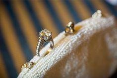 Lovely elopement in Paris Elopements, Engagement Rings, Paris, American, Pictures, Wedding, Jewelry, Weddings, Enagement Rings