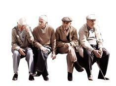 Resultado de imagen para people for photoshop architecture old people People Cutout, Cut Out People, Autocad, Photomontage, Tiers Monde, Humour And Wisdom, People Png, Architecture People, Grumpy Old Men