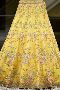 Search results for: Bridal Lehenga Online, Designer Bridal Lehenga, Indian Bridal Lehenga, Lehenga Choli Online, Yellow Lehenga, Red Lehenga, Anarkali, Saree, Wedding Lehnga
