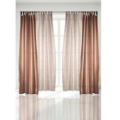 """Birs"" készfüggöny Sofas, Curtains, Home Decor, Master Bedroom Closet, Mattress, House, Couches, Blinds, Decoration Home"