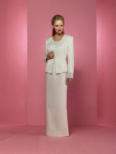 Forever Yours 84206 baby pink size 16 Forever Yours Wedding Dresses, Mother of the Bride Dress