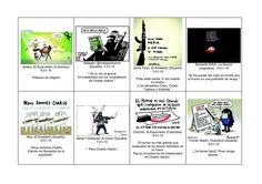 Caricaturas en homenaje a Charlie Hebdo_3