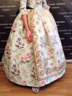 European Dress, Alicante, Costumes, Shorts, Floral, Clothing, Dresses, Fashion, Fails
