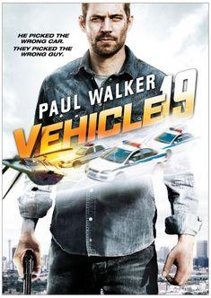 vehicle 19 paul and jasmine | Vehicle 19