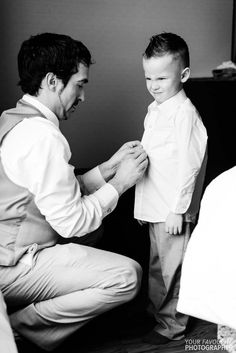 Father and son getting ready on dad's wedding day day images Wedding Poems, Wedding Images, Wedding Tips, Wedding Day, April Wedding, Must Have Wedding Pictures, Wedding Picture Poses, Daddy And Son, Father And Son