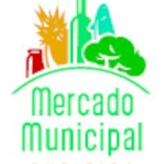 Mercado Municipal - Pesquisa do Google