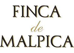 Finca de Malpica logo