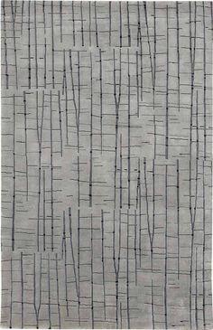 Contemporary Rugs, Oriental Rugs, Southwestern Rugs | #contemporaryrugs #rugs…