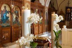 Very unique orchid lampades Orchids, Candles, Unique, Floral, Inspiration, Biblical Inspiration, Flowers, Candy, Candle Sticks