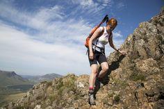 woman-hiker-with-backpack-1471537991ncy.jpg (1920×1280)