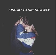 Seriously, back to kissing? Well let me tell you what u did has got me on nerve. These things bug me so fucking much. You know how disappointed I am in our relationship? Relationship Goals Pictures, Cute Relationships, Cute Couples Goals, Couple Goals, Kreative Portraits, The Love Club, Teen Romance, Photo Couple, Couple Aesthetic