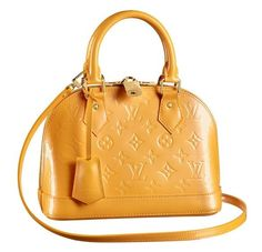 2016 Latest Cheap LV!! More than 77% Off Cheap!! Discount Cheap #Louis #Vuitton #OUTLET Online Sale!! JUST CLICK IMAGE~lol