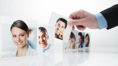 Identify and Develop the Next Generation of Leaders For Your Company