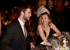 The happily married couple Miley Cyrus And Liam Hemsworth sparked assumptions that they are going to be a family of three soon!
