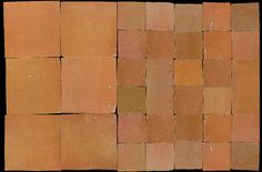Emery & cie - Tiles - Zelliges - Colours - Page 41