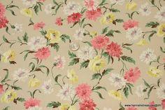 Yellow Wallpaper Etsy | Search Results | Free Wallpaper