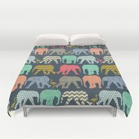 Popular Children Duvet Covers | Page 37 of 80 | Society6