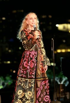 The Rules of Style by Franca Sozzani