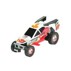 Team Hot Wheels Stunt FX - Buggy  #BestPrice