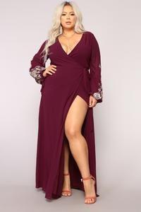 Plus Size Long Dresses, Dress Plus Size, Plus Size Outfits, Nice Dresses, Looks Plus Size, Look Plus, Plus Size Fashion For Women, Plus Size Women, Curvy Plus Size