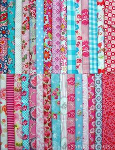 Pip Studio and European fabric.  I have to get my hands on this fabric