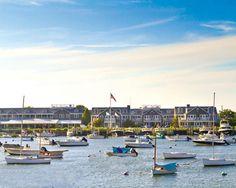 White Elephant - Nantucket