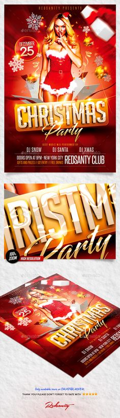 Easter Weekend Party Flyer Template Easter weekend, Party flyer