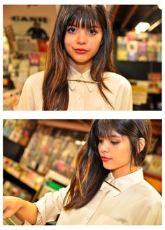 All about collars -> Billie Collar Pin by @PLTNYC $48