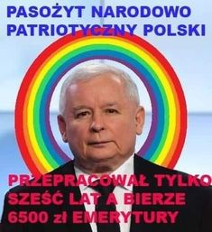 Polish Memes, Poland, Street Art, Pokemon, Language, Lol, Peace, Funny, Movie Posters