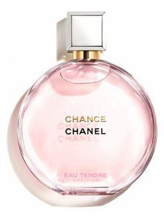 467 Amazing Perfume Images In 2019 Perfume Bottle Perfume Bottles