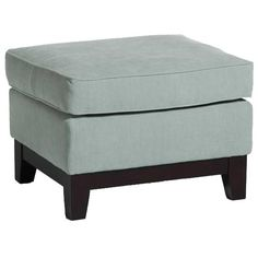 Ottomans Contemporary Ottoman by Best Home Furnishings