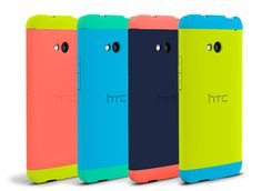 HTC ONE M7 CUSTOM CASE: HTC DOUBLE DIP Specs and Reviews | HTC United States