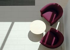 Commercial Offices – Spatial Design Offices, Commercial, Design, Desk, The Office, Corporate Offices